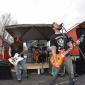 Spiderfest-Clio_MI-20140517-BarryFagan-019