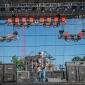 Staind-Rockfest2014-KansasCity_MO-20140531-CaseyDrahota-001