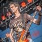 Staind-Rockfest2014-KansasCity_MO-20140531-CaseyDrahota-002