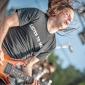 Staind-Rockfest2014-KansasCity_MO-20140531-CaseyDrahota-015