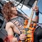 SteelPanther-Rockfest2014-KansasCity_MO-20140531-CaseyDrahota-008