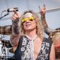 SteelPanther-Rockfest2014-KansasCity_MO-20140531-CaseyDrahota-018