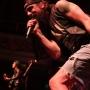 steelpanther-spiralarms-hillbilly-20131108-ksinatra-003