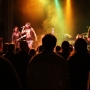 steelpanther-spiralarms-hillbilly-20131108-ksinatra-010
