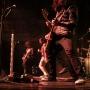 steelpanther-spiralarms-hillbilly-20131108-ksinatra-014
