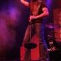 steelpanther-spiralarms-hillbilly-20131108-ksinatra-022