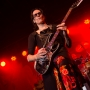 steve-vai-intersection-11-7-13-800-px-15