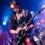 steve-vai-intersection-11-7-13-800-px-17