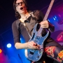 steve-vai-intersection-11-7-13-800-px-18
