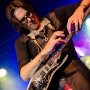 steve-vai-intersection-11-7-13-800-px-19