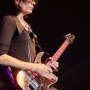 steve-vai-intersection-11-7-13-800-px-20