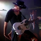 Steve Vai @ Royal oak Music Theater in Detroit, MI