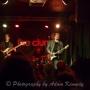 StevieNimmoTrio-Cluny-Newcastle_UK-20140405-AdamKennedy-001
