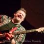 StevieNimmoTrio-Cluny-Newcastle_UK-20140405-AdamKennedy-003