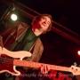 StevieNimmoTrio-Cluny-Newcastle_UK-20140405-AdamKennedy-007
