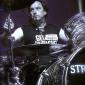 Streetlightcircus-Stage48-NewYorkCity_NY-20140405-AnyaSvirskaya-006