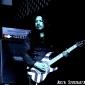 Stryper-Stage48-NewYorkCity_NY-20140412-AnyaSvirskaya-005