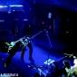 Stryper-Stage48-NewYorkCity_NY-20140412-AnyaSvirskaya-008