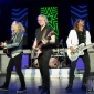 Styx-FreedomHill-SterlingHeights_MI-20140710-MickMcDonald-006