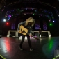 Styx-FreedomHill-SterlingHeights_MI-20140710-MickMcDonald-007