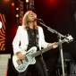 Styx-FreedomHill-SterlingHeights_MI-20140710-MickMcDonald-010