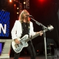 Styx-FreedomHill-SterlingHeights_MI-20140710-MickMcDonald-011