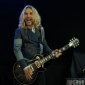 Styx-FreedomHill-SterlingHeights_MI-20140710-MickMcDonald-019