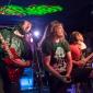 TheWorstOf-RockysPub-Riverview_MI-20140627-ChuckMarshall-012