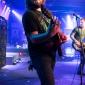 TheWorstOf-RockysPub-Riverview_MI-20140627-ChuckMarshall-014