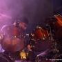 thunderhead-pageant-stlouis_mo-20140118-colleenoneil-004