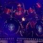 thunderhead-pageant-stlouis_mo-20140118-colleenoneil-011