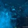 thunderhead-pageant-stlouis_mo-20140118-colleenoneil-014