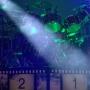 thunderhead-pageant-stlouis_mo-20140118-colleenoneil-024