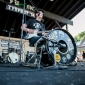 TinoGross-Tyfest-Hell_MI-20140621-ThomSeling-002