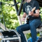 TinoGross-Tyfest-Hell_MI-20140621-ThomSeling-006