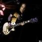 TiredWings-RevolutionBar&MusicHall-Amityville_NY-20140425-AnyaSvirskaya-008