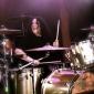TiredWings-RevolutionBar&MusicHall-Amityville_NY-20140425-AnyaSvirskaya-010