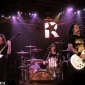 TiredWings-RevolutionBar&MusicHall-Amityville_NY-20140425-AnyaSvirskaya-011