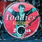 Toadies_StonePony_AsburyPark-NJ_04252014-JeffCrespi-001