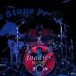 Toadies_StonePony_AsburyPark-NJ_04252014-JeffCrespi-010