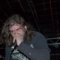 TranscendingFate-Maidenstone-Ypsilanti_MI-20140323-ChuckMarshall-002