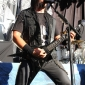 Triviaum-RockstarMayhem2014-MountainView_CA-20140706-KennnySinatra-005