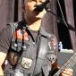 Triviaum-RockstarMayhem2014-MountainView_CA-20140706-KennnySinatra-008