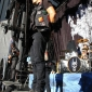Triviaum-RockstarMayhem2014-MountainView_CA-20140706-KennnySinatra-012