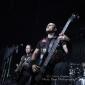 Trivium-MarathonMusicWorks-Nashville_TN-20140428-SarahDunbar-001