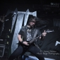 Trivium-MarathonMusicWorks-Nashville_TN-20140428-SarahDunbar-007