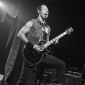 Trivium-MarathonMusicWorks-Nashville_TN-20140428-SarahDunbar-011