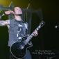 Trivium-MarathonMusicWorks-Nashville_TN-20140428-SarahDunbar-012
