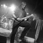 Trivium-MarathonMusicWorks-Nashville_TN-20140428-SarahDunbar-013