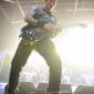 Trivium-MarathonMusicWorks-Nashville_TN-20140428-SarahDunbar-014